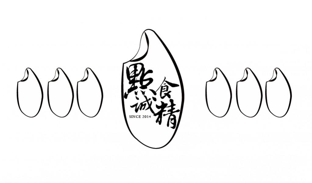 new logo-08