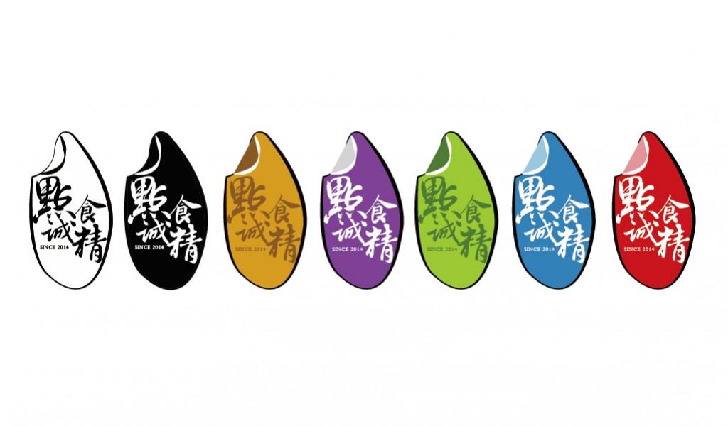 new logo-09